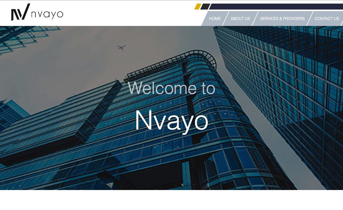 ONYX(オニックス)のプライベートバンクNvayoとは?本当に安全なの?